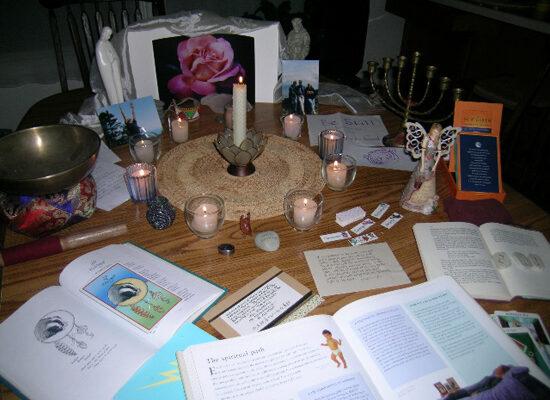 altar7