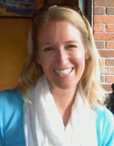 April Ely, Children's Meditations