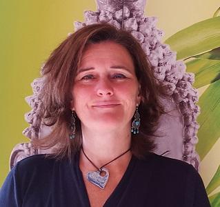 Sophia Luypaert