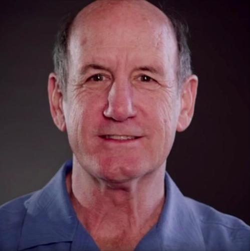 Richard C. Miller, PhD