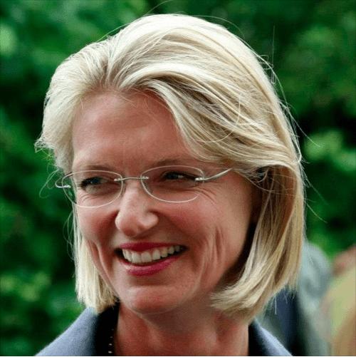 Anne Vetter