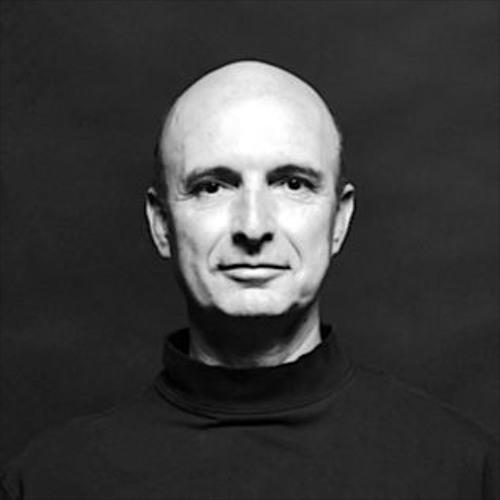 Yves Oberlin