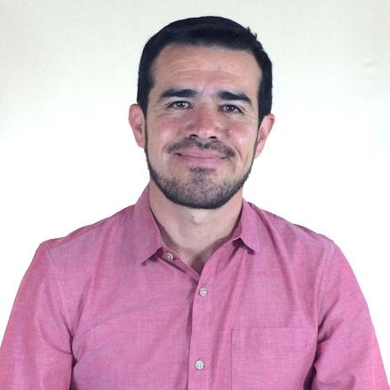 Héctor Bolaños