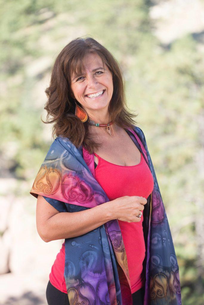 Kimberly Braun